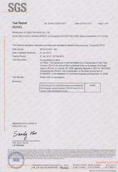 ASIM ISO9001:2008-2证书