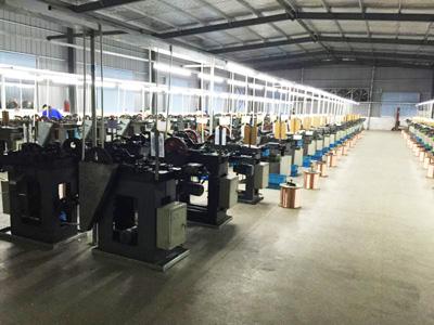 ASIM生产设备