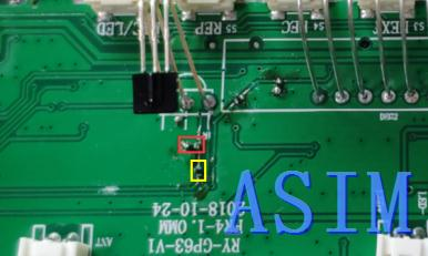 蓝牙音箱ESD整改, ESD器件, 测试esd, esd静电保护器件