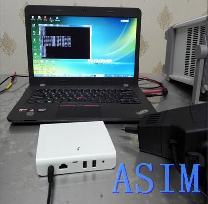 esd静电测试,静电放电测试,高分子ESD,双向tvs管,静电抗干扰测试,阿赛姆