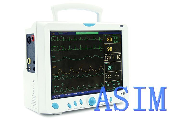 ESD整改,医疗仪器ESD整改,静电测试,共模滤波器,阿赛姆,ASIM