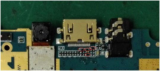 平板电脑静电,平板电脑ESD整改方案,高分子ESD,TVS二极管,静电防护管,共模滤波器,磁珠-阿赛姆科技