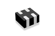 防静电放电功能的共模滤波器