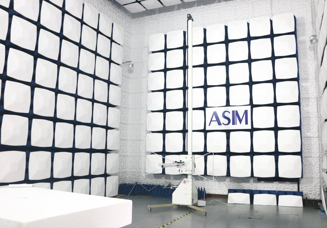 改善ESD静电放电的设计策略——接地