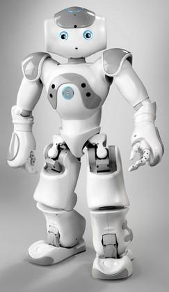 机器人静电ESD整改方案