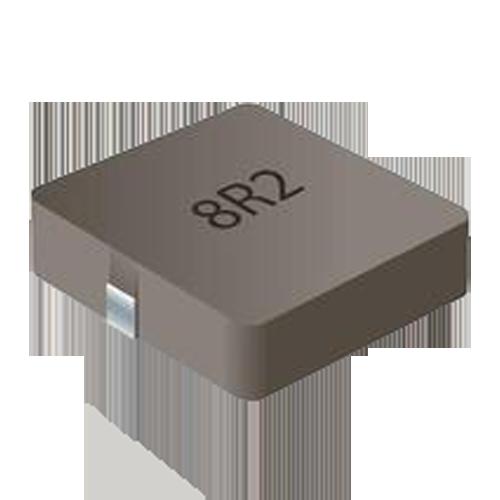 贴片一体成型电感器AUPI0520系列
