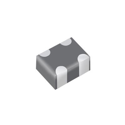 0605叠层封装—高速信号用