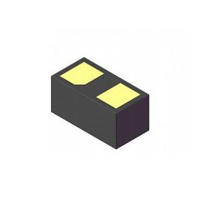 SOD962/DFN0603封装