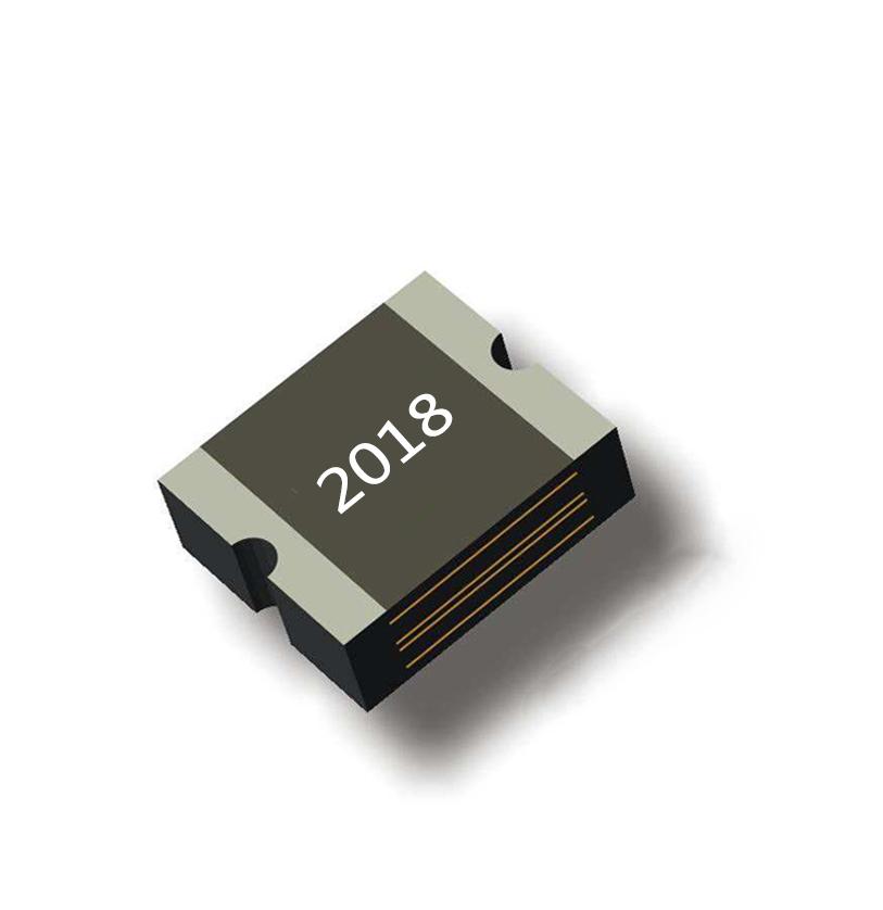 SMD2018封装