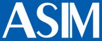 高分子ESD,ESD保护器件,TVS二级管,贴片共模电感,防静电二极管,磁珠,ESD测试,ESD整改,EMI测试整改,EMC测试整改,阿赛姆,ASIM