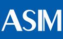 高分子ESD,ESD二极管,TVS,共模电感,瞬态抑制二极管,磁珠,ESD测试,ESD整改,EMI测试整改,EMC测试整改,阿赛姆,ASIM